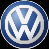Российская компания будет делать диски для Volkswagen