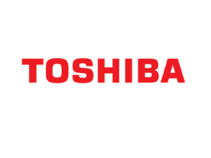 Toshiba выпускает автомобильные жесткие диски с гигантской емкостью